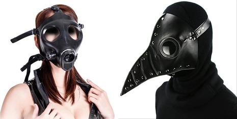 ガクマスクのコピー.jpg